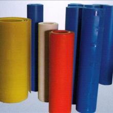 供应pvc平板塑料平板塑胶平板普通平板厂家批发--虹塑建材 pvc平板塑料瓦