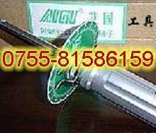 供应AIGU艾固2DPSK伞形扭力螺丝刀