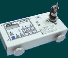 供应艾固AIGU扭力测试仪HP-10