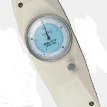 供应西图指针式推拉力计STO-10 STO-20 STO-30