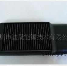 供应600MA手机直充太阳能滴胶电池板批发