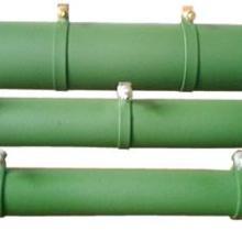 供应管状线绕电阻电阻