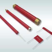 供应高压玻璃釉膜电阻