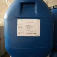 172叔醋丙乳液