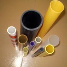 供应建筑落水管PVC塑料管塑料管批发