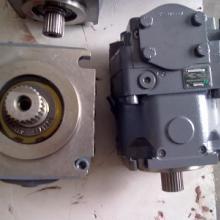 供应呼市工程机械液压维修