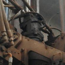供应西安工程机械液压维修
