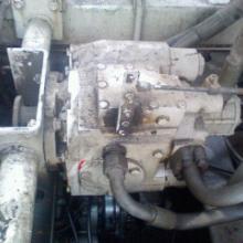供应工程机械液压件专业维修