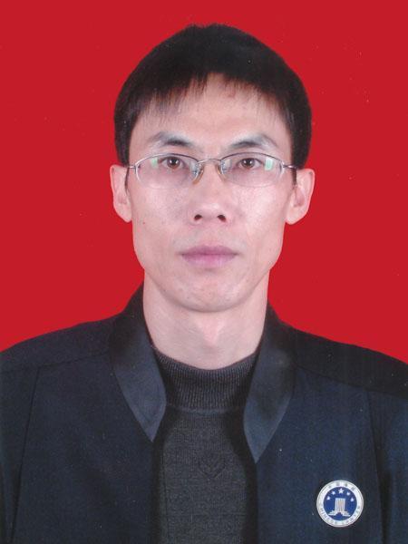 律师供应商/生产找广州聚众斗殴罪专业刑事辩