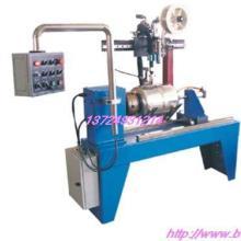 供应环缝焊接机设备