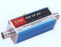 供应音频信号避雷器