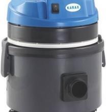 JWT-012强劲酸性清洁剂