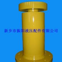 供应伸缩式液压缸生产厂家河南新乡振阳