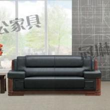 供应办公沙发办公高档会客沙发真皮沙发接待沙发简约时尚沙发