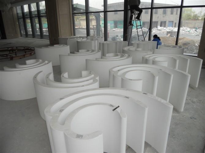grc欧式建筑构件_grc欧式建筑构件价格_grc欧式建筑图片