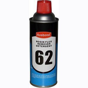 供应电子清洁剂/焊膏清洁剂/pcb清洁