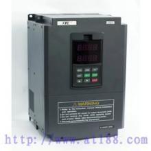 供应东莞变频器AE2-4T0110G零频转矩保持功能