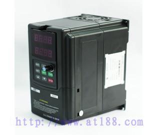 爱德利变频器图片/爱德利变频器样板图 (1)