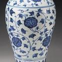 德化窑鉴定拍卖,德化窑出自哪里,德化窑有收藏价值吗,德化窑是什么瓷