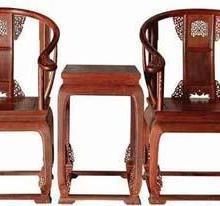 家具收藏趋势拍卖市场价格、红木家具拍卖紫檀木鉴定保养、木质家具拍卖