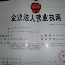 古董古玩数收藏品市场  中国最大的收藏品拍卖公司
