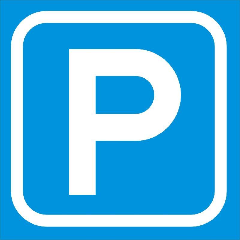 安全标志标牌上海反光交通标牌厂图片