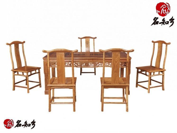 泉州 花梨木/生产厂家:泉州名知乡茶桌厂
