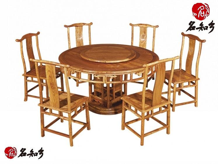 泉州/生产厂家:泉州名知乡茶桌厂