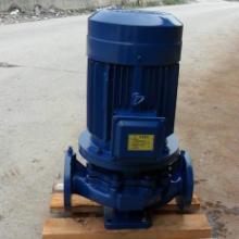 供应批发管道泵ISG管道泵ISG100-200