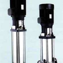供应不锈钢多级CDLF多级泵