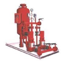 供应生活消防气压供水设备