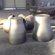 供应不锈钢管件