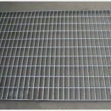 供应钢格板生产厂家热镀锌钢格板