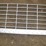 供应钢格板钢格板厂家钢格板产品