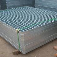 格栅板用途格栅板规格栅板价格图片