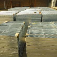 供应不锈钢钢格板水沟盖板批发