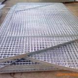 供应异型钢格板特殊钢格板钢格板