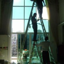 供应济南隔热膜济南玻璃隔热膜窗膜