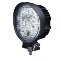 供应48瓦led工作灯 图片|效果图