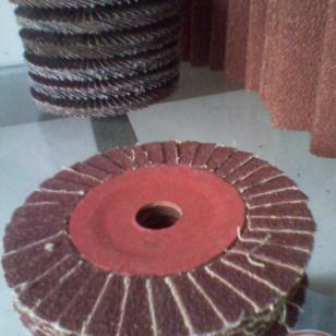 花形叶轮胶水深圳红钢纸叶轮胶水图片