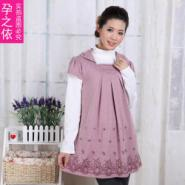 广州十三行服装安康孕妇装图片