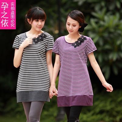 北京 齐齐哈尔/供应深圳哪里买孕妇装服装批发孕妇装图片