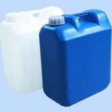 供应氟表面活性剂及其它精细电子化学品