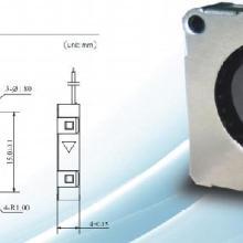 供应散热风扇小型/微型电动机5V18184