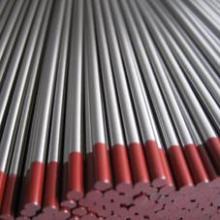 供应钨焊接材料