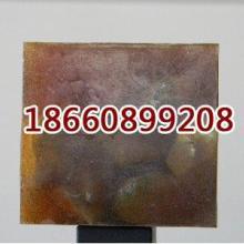 供应矿用粘合剂脲醛发泡材料