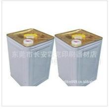 供应布類轉印離型劑网板印刷热转印用