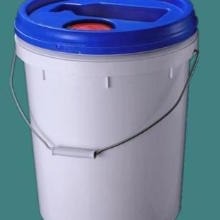 20L塑料桶图片