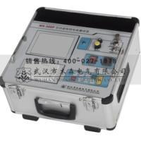 供应电容电流测试仪