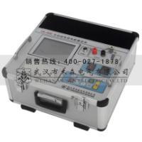 供应电容电桥测试仪